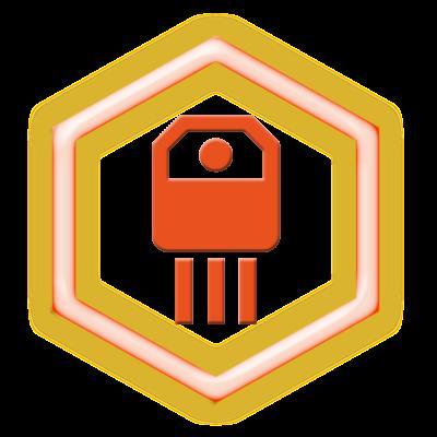 logo-1elpngv2